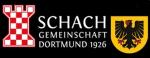 Schachgemeinschaft Dortmund